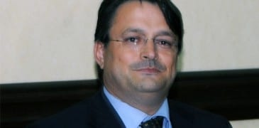 Alessandro Vona