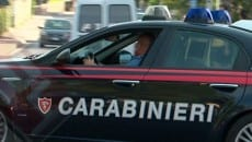 carabinieri-slide