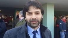 Angelo Delogu