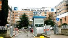 ospedale-goretti-latina
