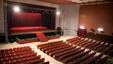 teatro_europa_aprilia