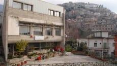 Centro socio culturale Argento Vivo
