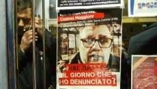 Cosimo Maggiore