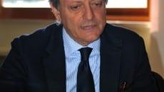 Fabrizio Ferracci