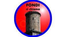 FondiCiChiama
