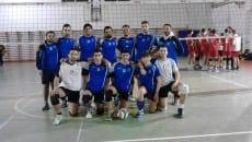 Olimpia Formia Volley