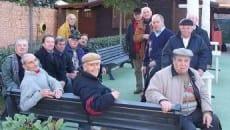 centro_sociale_anziani
