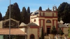 cimitero_gaeta