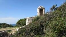 fortino napoleonico (2)