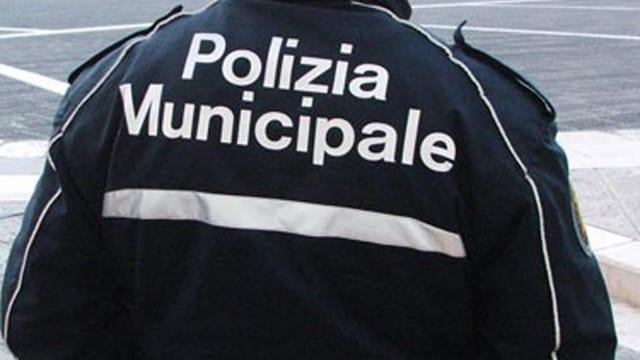 generica municipale