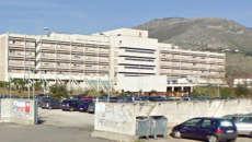 Ospedale San Giovanni di Dio