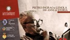 pietro_ingrao