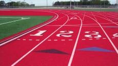 pista atletica-2