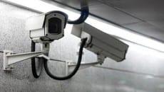 sistemi-videosorveglianza-cctv