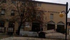 Tribunale di Cassino