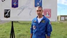 Astronauta Villadei_2