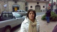 Maria Civita Di Biase