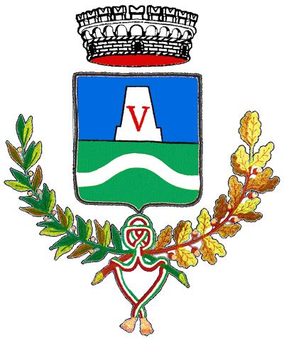 Il sindaco di latina invitato dalla comunit trevigiana - Piscina quinto di treviso ...