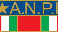Simbolo-ANPI-logo