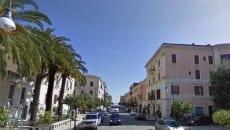 Via_Roma_terracina