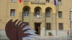caserma carabinieri-2