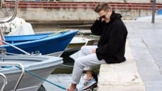 emanuele_amicucci_fashion_blogger