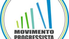 movimento_progressista_gaeta