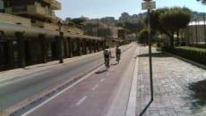 pista_ciclabile_terracina