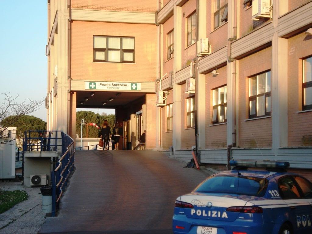 Torino, investe e uccide un ragazzo di 15 anni