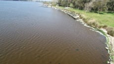 sveesamento lago sabaudia (1)
