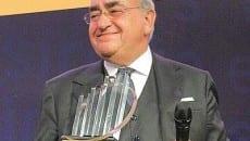 Aldo Braca