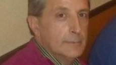 *Aldo Quadrino, il presunto mandante*