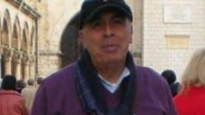 Francesco Ferraiuolo