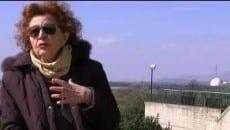 Giulia Casella