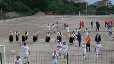 calcio_castelforte3