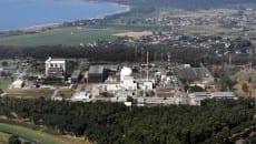 Centrale nucleare di Borgo Sabotino