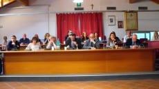Il Consiglio comunale di oggi a Formia