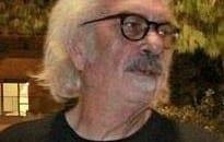 Enrico Paone - foto archivio -