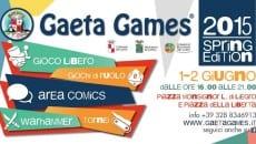 gaeta-games