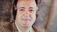 *Gianfranco Antonetti*