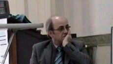 Giuseppe Bortone