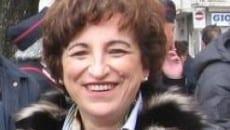 Patrizia Gaetano - foto archivio -