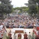 Solenni Festeggiamenti in onore dei SS Patroni Erasmo e Marciano