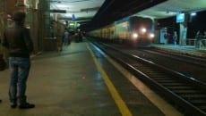 stazione-2