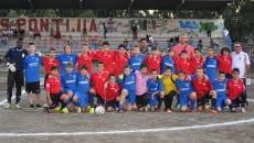 Finale B.San Michele Faiti - Fondi 0-1 (3)