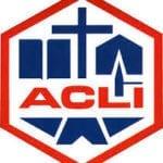 ACLI Latina: la pensione di anzianità per i lavori usuranti