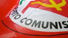 bandiera_rifondazione_1