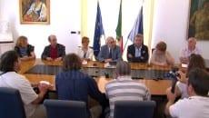 """Caso Piccolino, Bartolomeo: """"Parlare di mafia significa porre le premesse per sconfiggerla"""""""