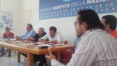 conferenza_stampa_opposizone_formia