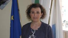 dottoressa Antonietta Orlando 30.6.2015 Ufficio stampa